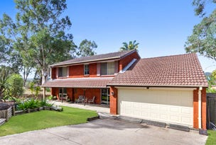 57 Harborne Avenue, Rathmines, NSW 2283