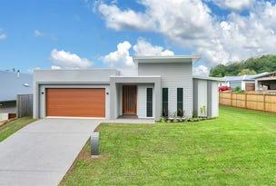 15 Whipbird Drive, Smithfield, Qld 4878