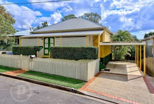 43 Agnes Street, Auchenflower, Qld 4066