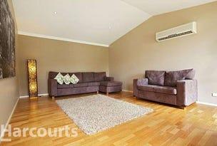 16 Athlone Street, Cecil Hills, NSW 2171