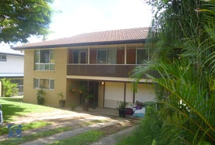 39 Torview Street, Rochedale South, Qld 4123