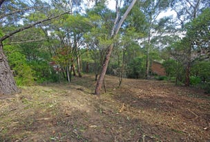 92 Victoria street, Mount Victoria, NSW 2786