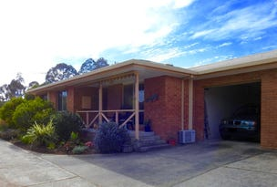1/25 Flinders Road, Longwarry, Vic 3816