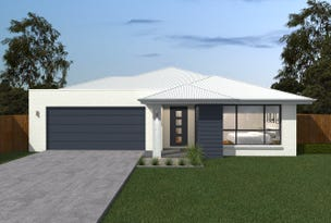 Lot 275 Brighton Estate, Brighton, Tas 7030