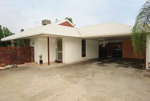 2 Spring Grove, Emerald, Qld 4720