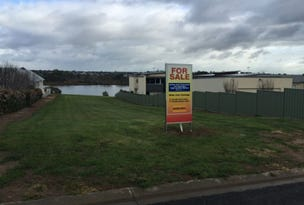 Lot/6 Queen Louisa Drive, Long Flat, SA 5253