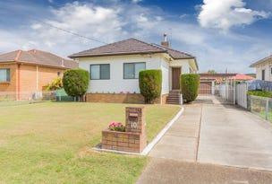 10  Penman Street, New Lambton, NSW 2305
