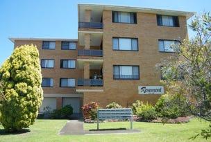 5/24-26 Taree Street, Tuncurry, NSW 2428