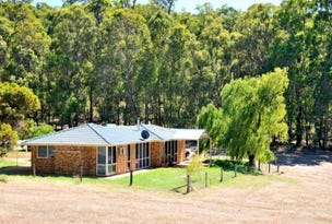 40 River Road, Dwellingup, WA 6213