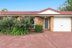 3/6 Krause Court, East Toowoomba, Qld 4350