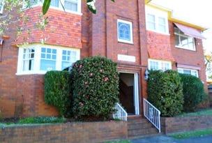 2/20 Fairlight Crescent, Fairlight, NSW 2094