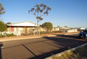 LOT/134 CAMERON ROAD, Coober Pedy, SA 5723