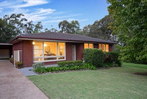 24 Foster Street, Tenambit, NSW 2323