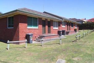 3/97 Cameron, Wallsend, NSW 2287