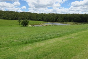 Lot 29 Geoffrey Charles Drive, Congarinni, NSW 2447