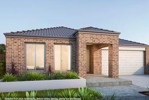 Lot 56  Thane Court, Lloyd, NSW 2650