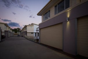 15/111 West Street, Mount Isa, Qld 4825