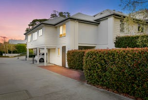 12/12 Mack Street, Moss Vale, NSW 2577