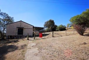 0 Cnr Gilbert & Selwyn Streets (33-35 Selwyn St), Tumbarumba, NSW 2653