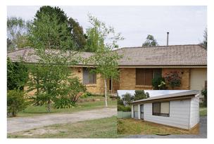 31 Kialla, Crookwell, NSW 2583