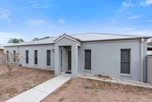 1/494 High Street, Golden Square, Vic 3555
