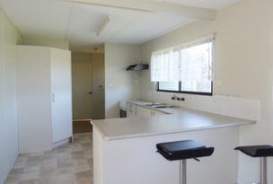 19 Urben Street, Urbenville, NSW 2475
