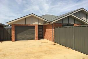 4/130 Hawdon Court, Howlong, NSW 2643