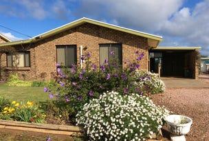 11 The Haven Drive, Louth Bay, SA 5607