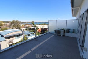 320/4 Howard Street, Warners Bay, NSW 2282
