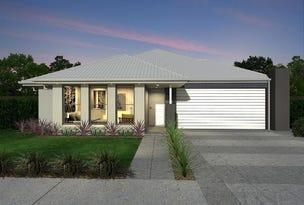 Lot 108 Avery's Green, Heddon Greta, NSW 2321