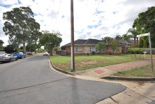 11 Glamis Avenue (Corner of Strathmore Avenue), Tranmere, SA 5073