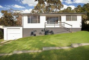 172 Harbord St, Bonnells Bay, NSW 2264