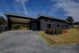 6 Cullen Grove, Hallidays Point, NSW 2430