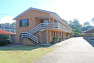 7/25 Wharf Road, North Batemans Bay, NSW 2536