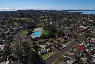 54 Byamee St, Dapto, NSW 2530