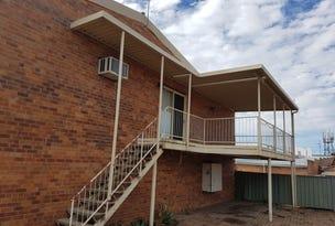 6/55 Elgin Street, Gunnedah, NSW 2380