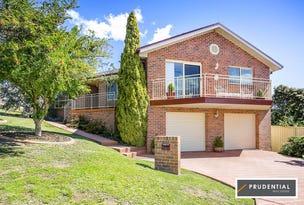 5 GRANITE PL, Eagle Vale, NSW 2558