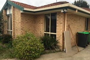 3 Osprey Place, Claremont Meadows, NSW 2747