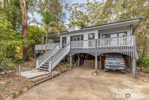 36 North Cove  Road, Long Beach, NSW 2536