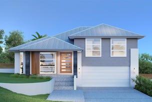 Lot 139 Hearnes Lake Road, Woolgoolga, NSW 2456