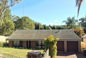 50 Secret Corner Road, Rathmines, NSW 2283
