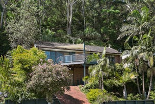 35 Sheridan Crescent, Stanwell Park, NSW 2508