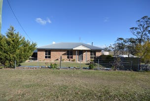 522 Roona Road, Junabee, Qld 4370