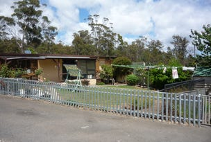 605 Lilydale Road, Underwood, Tas 7268