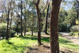 33 Cove Boulevarde, North Arm Cove, NSW 2324