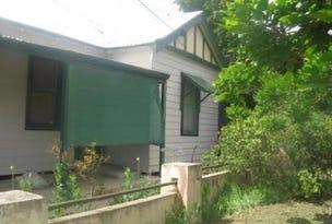 17 Sharrock St, Murrayville, Vic 3512
