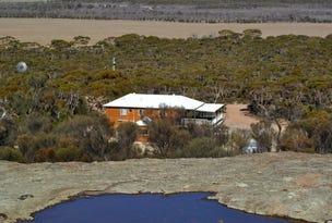 "397 Bushfire Rock Rd ""Uart"", Hyden, WA 6359"