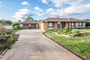 71 Mulga, Barellan, NSW 2665