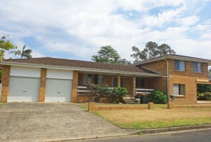 68 Riverview Road, Nowra, NSW 2541
