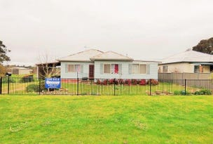 45 campbell Street, Boorowa, NSW 2586
